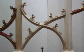 Kreuzbogen, rekonstruiert.JPG
